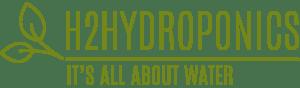 H2HYDROPONICS